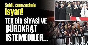 'CANPAREMİ ELİMDEN ALDINIZ...'