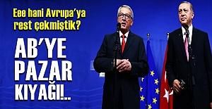 ENİŞTEM BENİ NİYE ÖPTÜ!