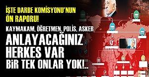 HER BİRİ SÜTTEN ÇIKMIŞ AK KAŞIK!..