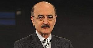 MAHALLİ GÖZALTINA ALINDI...