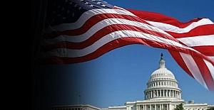 ABD'DEN FLAŞ UYARI: TÜRKİYE'YE GİTMEYİN...