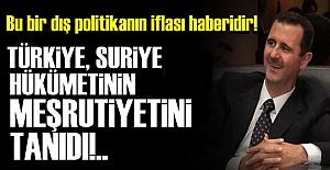 EMEVİ CAMİİ'NDE NAMAZ KILINACAKTI AMA...