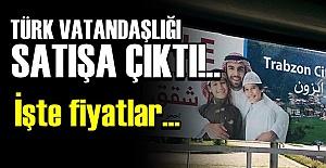 İŞTE VATANDAŞLIĞIN BEDELİ!..