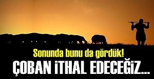 KARARI VALİ AÇIKLADI!..