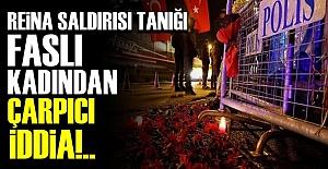 KENDİ FACEBOOK'UNDA PAYLAŞTI...