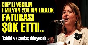 KILIÇDAROĞLU DA TEPKİ GÖSTERDİ!..