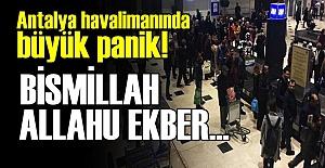 ORTALIĞI BİRBİRİNE KATTI!..