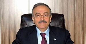 RİZE'NİN ENSAR'CISINA 24 YIL HAPİS!