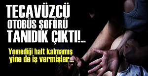 VATANDAŞIN CANI KİME EMANET!..