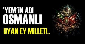 'HEPSİNİN AKP İLE İLGİSİ VAR...'