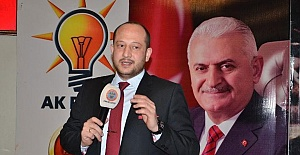 'İÇ SAVAŞ ÇIKAR'A SORUŞTURMA!..