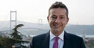 iLK İŞ TEKLİFİ TELE 1'DEN...