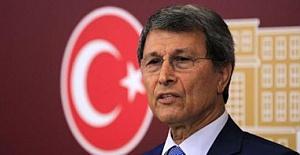 'REFERANDUM İPTAL EDİLEBİLİR'