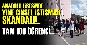 REZALET BİTMİYOR...