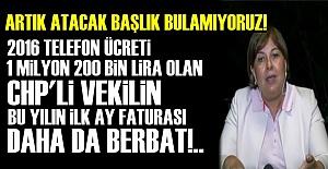 TÜRKMEN KONUŞUYOR, MİLLET ÖDÜYOR!..