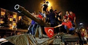 AKP'Lİ VEKİLİN KARDEŞİ DE ARALARINDA