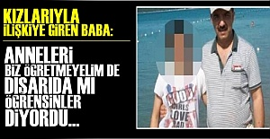 BABALIĞIN BATSIN!..