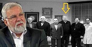 FETÖ DEFTERİ AÇILINCA ÇILDIRDI!