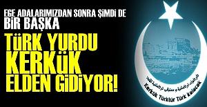 iŞTE KERKÜK GERÇEĞİ!..