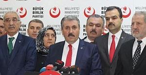 PES! ÖNCE 'HAYIR' ŞİMDİ 'EVET'...