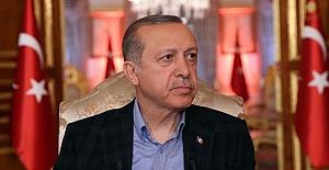 AKP'YE NE ZAMAN DÖNECEĞİNİ AÇIKLADI!