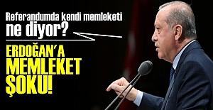 CANLI YAYINDA REFERANDUM İDDİASI!
