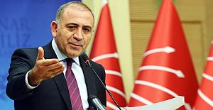 'KILIÇDAROĞLU DEĞİL BAŞBAKAN KAÇTI'