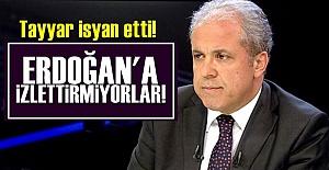 AKP'Lİ TAYYAR'DAN ŞOK AÇIKLAMALAR!