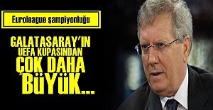 AZİZ BAŞKAN'DAN İDDİALI SÖZLER!