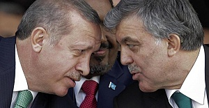 'BAYKAL' ÜZERİNDEN HAD BİLDİRİYORLAR'