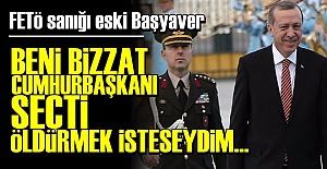 ESKİ BAŞYAVERDEN FLAŞ SÖZLER!..