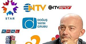 HEPSİNİ KATARLILARA SATTI!