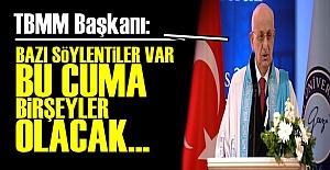 KAHRAMAN'A 'FAHRİ DOKTOR'A ÜNVANI VERDİLER!..