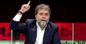 'YETTİ ARTIK' DEYİP YERDEN YERE VURDU!