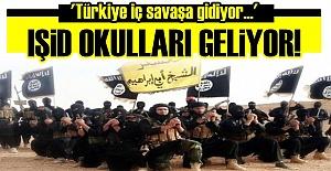 'TAYYiP ERDOĞAN, TÜRKİYE'Yİ KANDIRIYOR...'