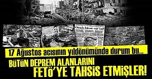 17 AĞUSTOS'DA BİR AKP-FETÖ GERÇEĞİ DAHA!