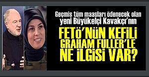 BİR TUHAF İRTİBAT!
