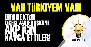 İŞTE KOCA TÜRKİYE'NİN HALİ!