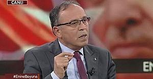 SURİYE POLİTİKASI ÜLKEYİ FELAKETE GÖTÜRDÜ!