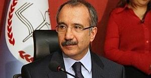 AKP'Lİ ESKİ BAKAN: TEOG KALDIRILAMAZ...