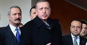 AKP'YE ŞOK! 55 YIL HAPİS İSTENDİ...