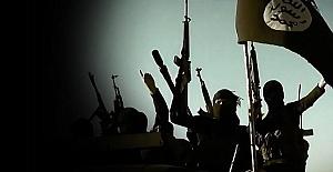 IŞİD YENİLDİ, YENİ AKİT ÜZÜLDÜ!