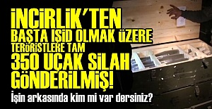 YENİ BİR 'MİT TIRLARI' VAKASI DAHA!