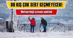 SEVİNDİREN HABER!..