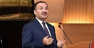 AĞZINI BOZDU, KILIÇDAROĞLU'NA 'ŞEREFSİZ' DEDİ!