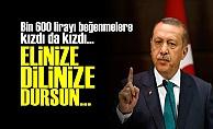 ERDOĞAN'DAN ŞAKA GİBİ AÇIKLAMA!