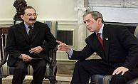 ABD: İSTANBUL'U BOMBALARIZ...