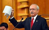 'AKP FETÖ İLE MÜCADELE ETMİYOR TAM TERSİ...'