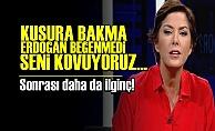 ŞİRİN PAYZIN'A 'KOVULMA' ŞOKU!..