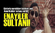 'YEMEKLERİ BERBAT, FİYAT UÇUK...'